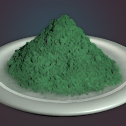 File:Forest Green Dye.png