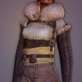 FemaleAurora