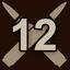 Gshootin12