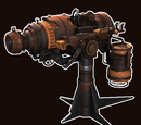 Minotaur Heavy Cannon