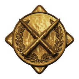 File:Gunner Badge13.png