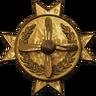 Pilot Badge15