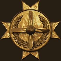 File:Pilot Badge15.png