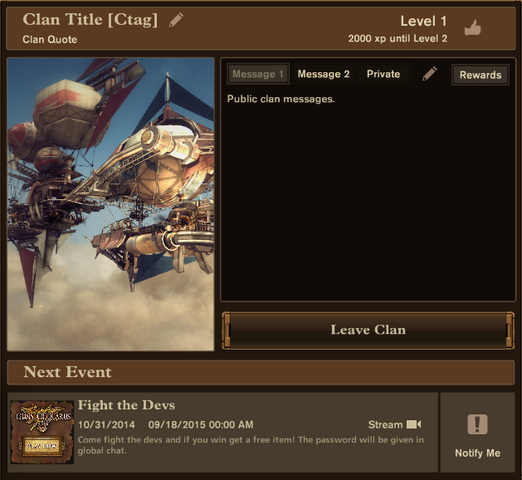 File:Clan Page.png
