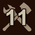 Thumbnail for version as of 21:43, September 20, 2013