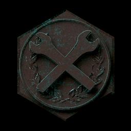 File:Engineer Badge2.png