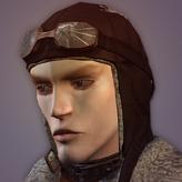 Fallen Hero CapM
