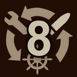 File:Gsupport8.png