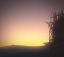 Hunt at Dawn