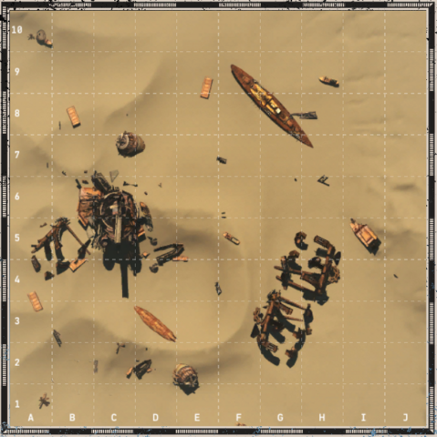 File:Dunes map.png