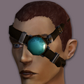 MaleScope Lens.png
