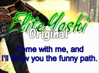 File:EliteYoshi Original.png