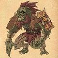 Monster illust15.jpg