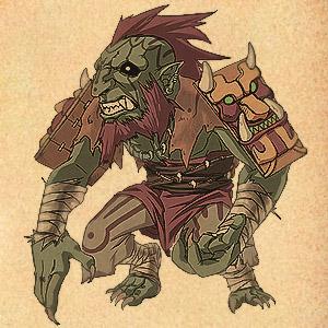 File:Monster illust15.jpg
