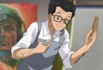 FatherAkiyama