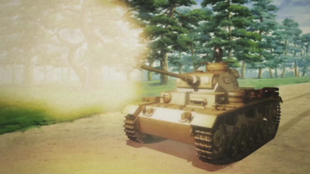 File:Panzer III presentation.png
