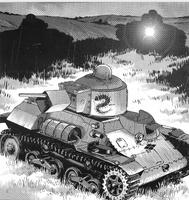 Type97desguisedr35