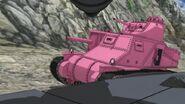 M3 pink 2