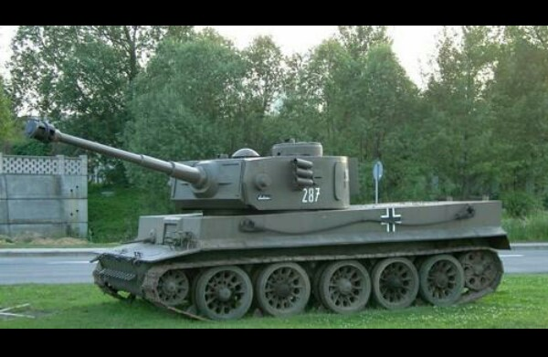 File:T-34 Tiger 1.JPG