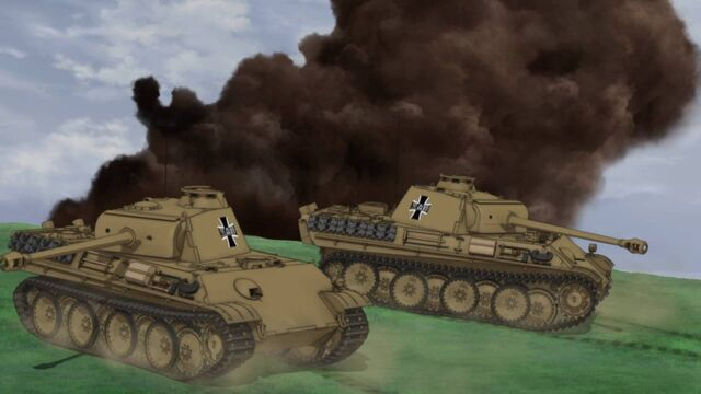 File:Panthers under fire.jpg