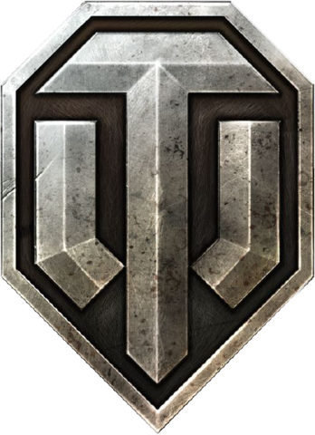 File:Wot logo.png