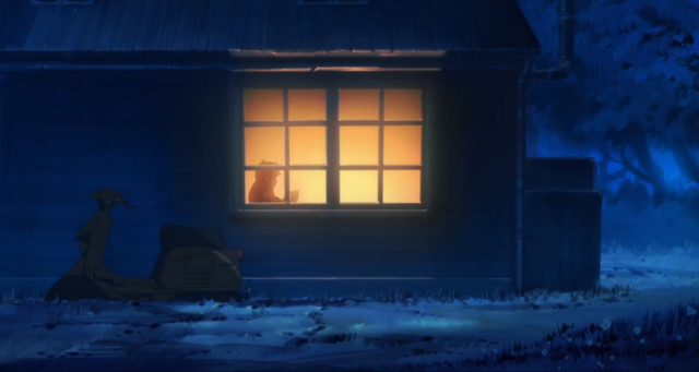 File:Gurren Lagann Dub Episode 021 Watch Gurren Lagann Dub Episode 45online in high quality.png