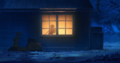 Thumbnail for version as of 08:04, December 9, 2013
