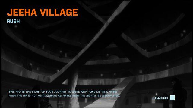 File:Jeeha Village Loading Dubbed Battlefield Parody.jpg