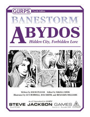 Abydos cover lg