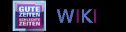 GZSZ Wiki