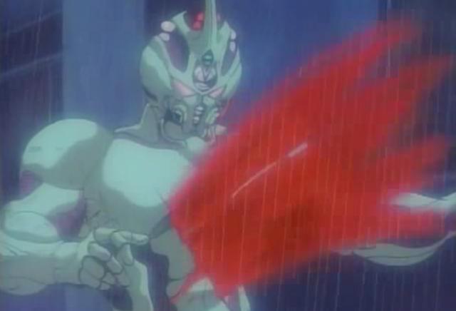 File:Guyver I cut.png
