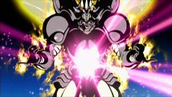 Neo Zx-toles Final Blaster Tempest