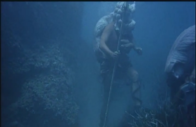 File:Entrance to underwater trench in Myserious Island.png
