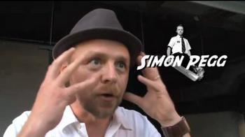 Simonpegg