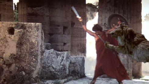 File:Orthrus tackles Perseus.jpg