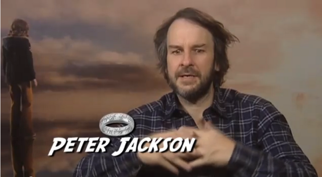File:Peter jackson.png
