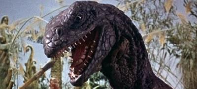 File:Alosaurus.jpg