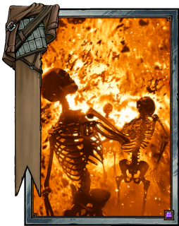 File:Scorch.png