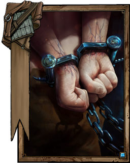 File:Dimeritium Shackles.png