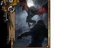 Regis: Higher Vampire