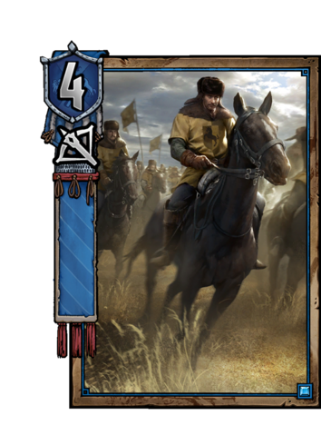 File:Dun Banner Light Cavalry.png