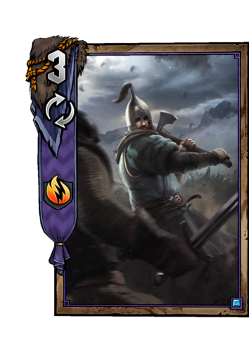 File:Clan Tuirseach Axeman.png