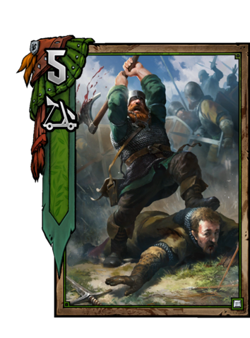 File:Dwarven Skirmisher.png
