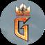 Gwint Wiki