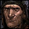 Lyrian Soldier Avatar