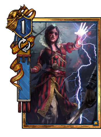File:Philippa Eilhart.png