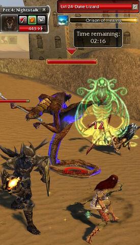 File:Dune Lizard Boss.jpg
