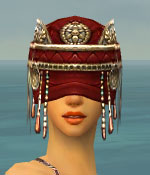 File:Ritualist Imperial Armor F dyed head front.jpg