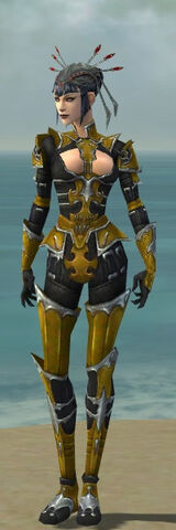 File:Necromancer Tyrian Armor F dyed front.jpg