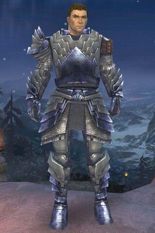 File:Wolfie Warrior.jpg